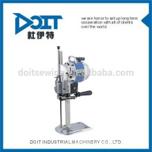 "DT-3(15"") Auto-sharpening Cloth fabric cutting machine"