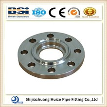 socket weld loose flange