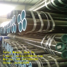 "a213 t5 seamless steel pipe 8"" NB X SCH 40 219X8.18 USDUSD705/TON (Hot Rolled)"