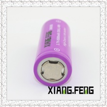 3.7V Xiangfeng 26650 4500mAh 35A Imr Rechargeable Lithium Battery Best Rechargeable Battery