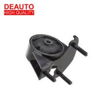 support de moteur automatique 12305-15040 pour voiture