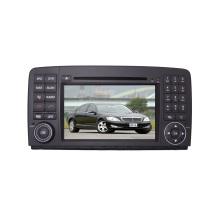 R300 / R350 Auto DVD für Benz (TS7737)