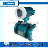 Digital Magnetic Flow Meter,Low Cost Water Magnetic Flow Meter,Cheap Magnetic Flow Meter With Pulse