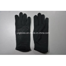 Glove-Sport Glove-Racing Glove-Sport Glove-Safety Glove-Protective Glove-Cheap Glove