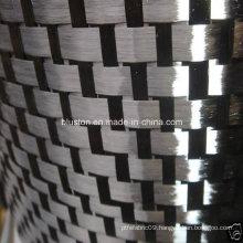 Hybrid Fabrics, Aramid Fabrics Carbon Fiber Ud Fabrics Carbon Fiber Multiaxial Fabrics