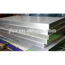 Aluminum plate ISO9001 6061 T651 price 50mm 60mm 190mm 330mm thick