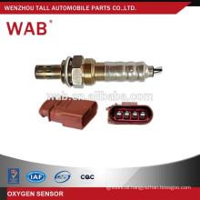 Made in China lambda oxygen sensor for VW SEAT 036 906 262 F 06E 906 265 K