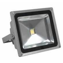 High Quality 3years Warranty 50W LED Floodlight Outdoor Lamp