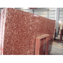 granite and marble tiles offer