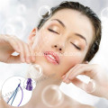Cog Thread Lift Aftercare for Skin Rejuvenation