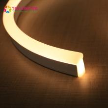 LED Neonlicht Wanddekoration ip68 wasserdicht