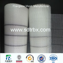 Exterior and Interior Plastering Fabrics