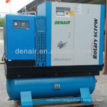 air compressor 1000l tank