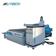 professional wood cnc router for furniture