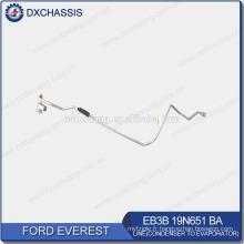 Véritable ligne Everest (condenseur à évaporateur) EB3B 19N651 BA