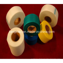 Hot Sale Mesh de fibre de béton en béton de renfort