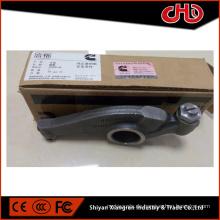 M11 QSM ISM Motor Wippenhebel 4003914
