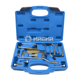 13 Piece Diesel and Petrol Engine Timing Kit(MG50381)
