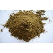 Protein Powder Fishmeal Animal Feed