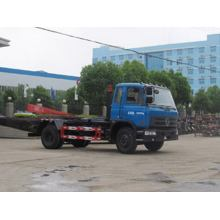 Dongfeng 10CBM Arm Roll Garbage Truck