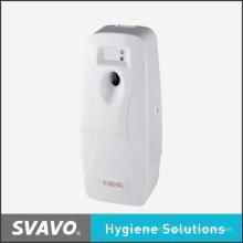 Spray Perfume Dispenser V-250