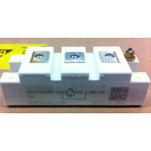 Transistor KM265249 do módulo da movimentação IGBT do elevador de KONE