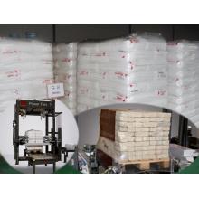 Китай высокое качество сельскохозяйственной стрейч упаковка