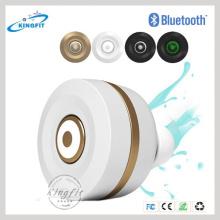 China Factory Wireless Mini Sport Bluetooth Headphone