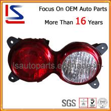 Авто и автомобильный задний фонарь для KIA Bango ′04 (LS-KL-071)