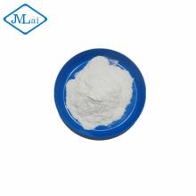 691364-49-5 Poudre de peptides de caséine CPP d'amplificateurs de nutrition