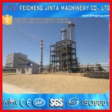 Condenseur Alcool / Ethanol Équipement 95% -99,9% Machine à distiller alcool / éthanol