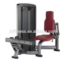 Fitnessgeräte Calf Extension XH913