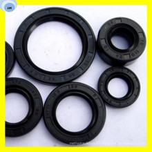 Tc Oil Seal Rubber Seal Lip Seal