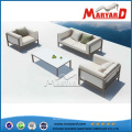 Garden/Patio /Outdoor /Fabric Furniture Sofa Set