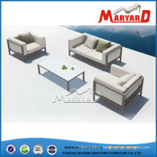Garden/Patio /Outdoor /Fabric Furniture Sofa Set