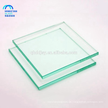 Minkeyan Hartglas aus China
