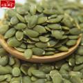 Top grade wholesale pumpkin seeds price