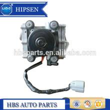 pompe à vide électrique avec frein à diaphragme pour voiture diesel, électrique et hybride Pièce n ° HBS-EVP004