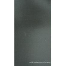 T230d Саржа ткань полиэфира с покрытием PU