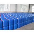 Isothiazolinone CMIT / MIT Biozid-Wasseraufbereitung in Wast