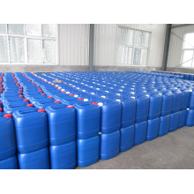 Benzalkonium Chloride 44%-48%