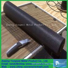 China Glasfaser Drahtgeflecht (Großhandel China) / Moskitonetz