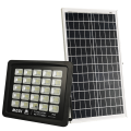 solar flood light fixtures