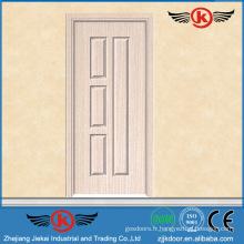 JK-MW9014B Modern Interior Door Designs 2015