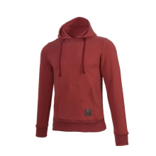 Wholesale Cheap Custom Printing Mens Xxxxl Leisure Hoodies Sweatshirts
