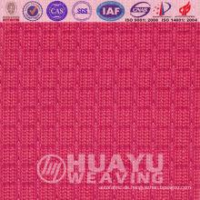 1197 100% Polyester Trikotfutter