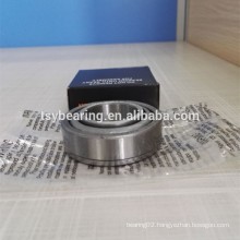 American original roller bearing U199-U160L