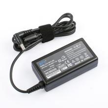 65W Адаптер для Asus N193 V85 R33030 зарядное устройство