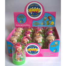 Gifts for Kid Girl (110230)