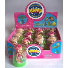 Подарки для девочки (110230)